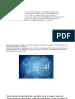 Apresentação Business Intelligence - Parte3 - Copia (10) - Copia