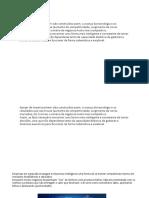 Apresentação Business Intelligence - Parte3 - Copia (38) - Copia - Copia
