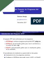 InstalacionATP.pdf