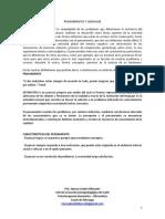 Unidad 02 PENSAMIENTO Y LENGUAJE.pdf