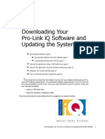 988002_iQ_downloading_software.pdf