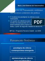 conteudo_do_curso_sistemico slides.pdf