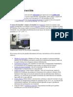Ensayos de Traccion-Pag7.docx