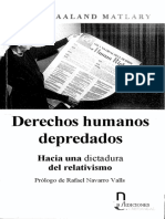 DERECH 1.pdf