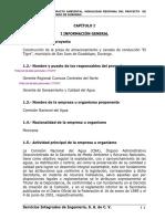 10DU2004H0003.pdf
