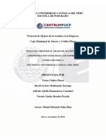 CHALCO_MALDONADO_CAJA_PIURA.pdf