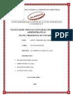 Emvestigacion Formativa Huamani Flores Frida