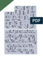 abecedari2