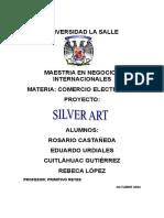 Plan_Negocio_Sylverart.doc