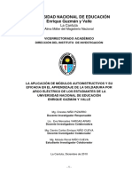 TEC-2010-138 NIÑO PIZARRO ORESTES.pdf