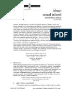 DOC-20190318-WA0012.pdf