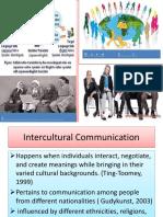 intercultural communication.pptx