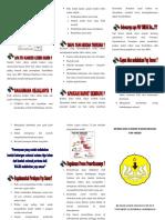 RSGM Leaflet PapSmear