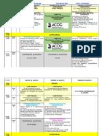 Programa Preliminar Jornada SPOG Al 29.5.19
