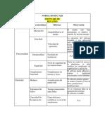 Dialnet-AplicacionDelEstandarISOIEC91263EnElModeloDeDatosC-5029431
