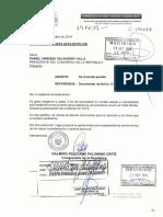 OFICIO-222-2018-2019-DFPO-CR
