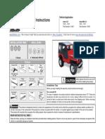 CJ5-JEEPTOLDOSUAVE.pdf
