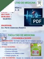 1.- MEDbiofisica 2018 - II-1