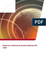 Implantar Un Sistema Gestión_Ambiental ISO 14001 (1)