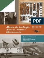 Museo_de_Zoologia_Alfonso_L._Herrera_40.pdf