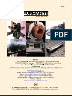 Job coverage HEXAREKA NIAGATAMA - .pdf