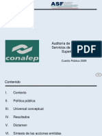 AUDITORIA_1083.PPT