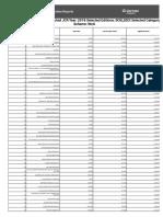 JCR 2019(1).pdf