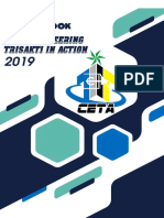 Desain Manual Book CETA 2019 Chronological