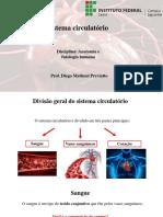 Leonardo Vasconcelos - Informatica - Resumo - Domingo 26.07.2015 - Sulacap