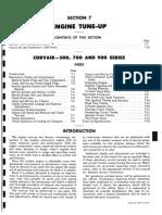 7-tuneUp-61