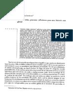 Actores_redes_procesos_reflexiones_para.pdf