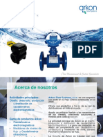 Company_presentation_SPA.pps