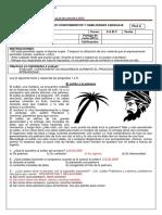 ENSAYO SIMCE 1 LENGUAJE 8.docx