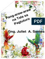 Cover Ng Filipino