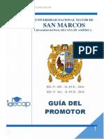 SILABUS SAN MARCOS .pdf