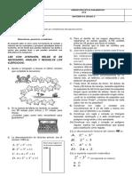 Guía de Actividades y Rubrica de Evaluación - Reto 2 - Apropiación Unadista (2)