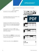 07 Casio Quickstartguide Fx-991ex Fx-570ex Spreadsheet