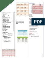 Pedia notes.pdf