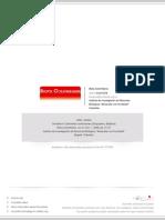 Colombian Checklist of Blattodea.pdf
