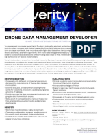 i017-Drone Data Management Developer.pdf
