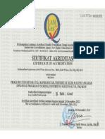 9._AKREDITASI_D3_KEPERAWATAN.pdf