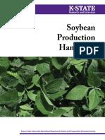 Corn Production Handbook