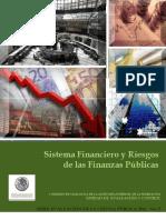 02 Financiero Riesgos 2011