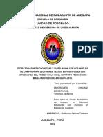 Proceso_investigacion Carlos Sabino