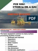330305341-Surface-Facilities-2.pdf
