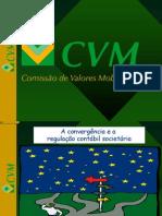 Painel 2_Reguladores_CVM[1]