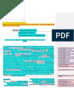 Overt and Subclinical Hypothyroidims CON VOCABULARIO Actual