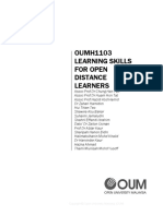 OUMH1103 Learning Skills for ODL eAug14.pdf