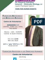 FISCAL GENERAL TABASCO - Abuso de Autoridad; Corrupcion - DESIDERIO HERRERA