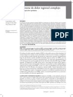 SDRC 5.pdf